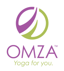 Omza Logo stacked-01